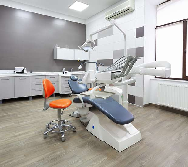 Long Beach Dental Center